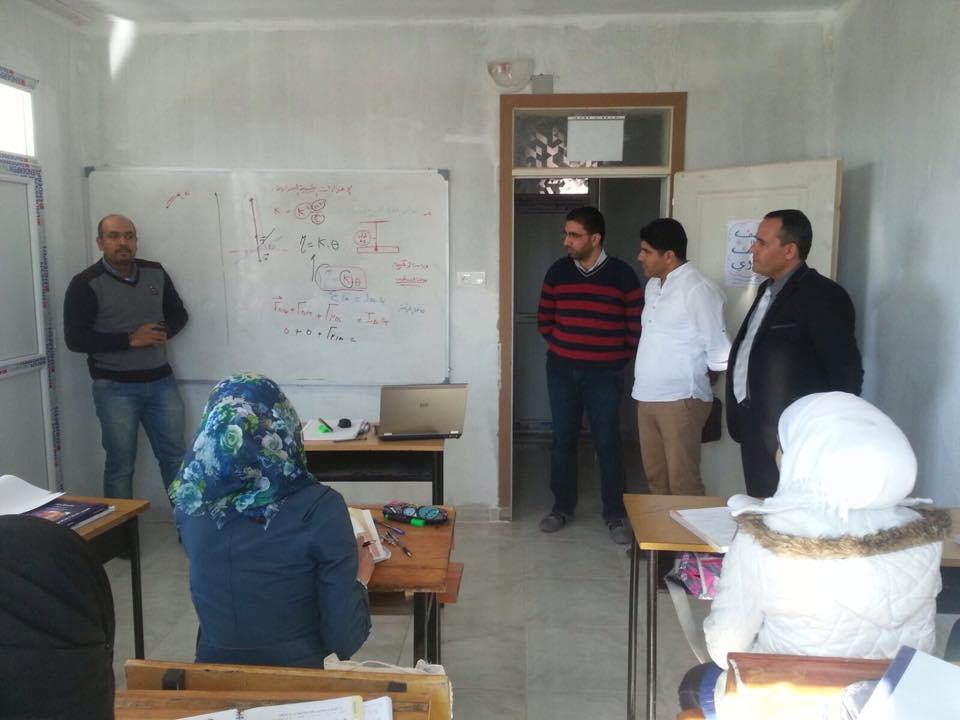 scuola-insieme-si-puo-fare-sole-nascente-turchia-siria