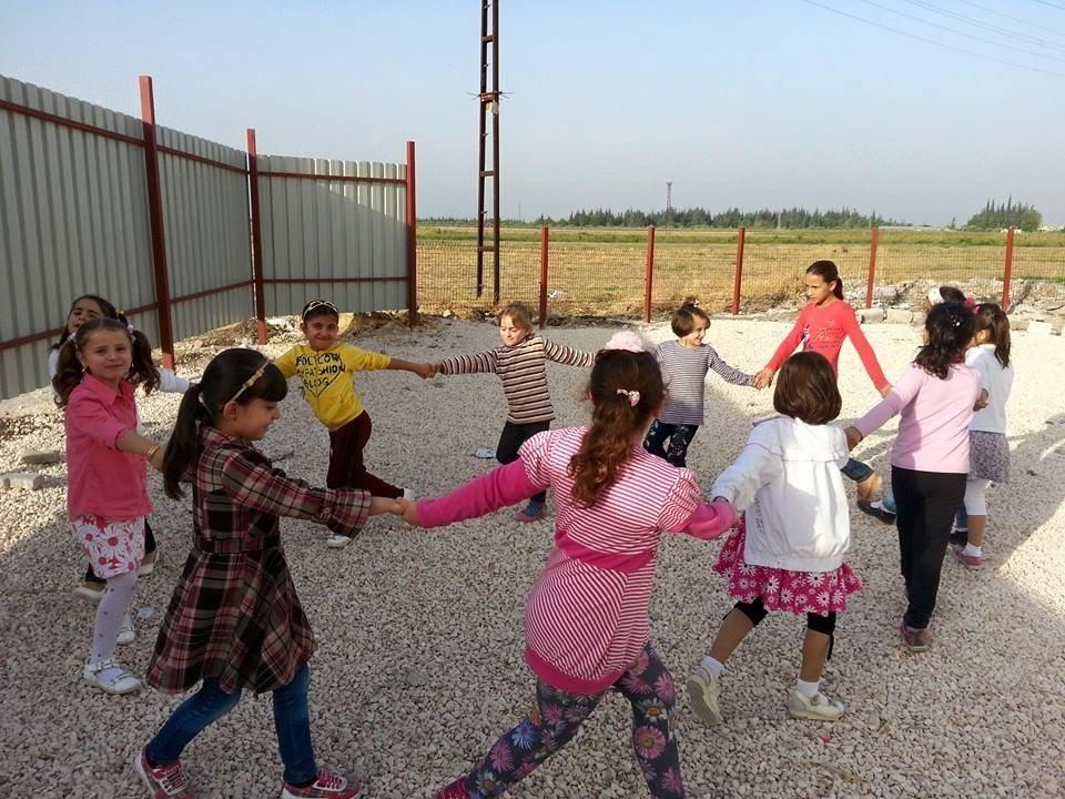 scuola-insieme-si-puo-fare-sole-nascente-turchia-siria2