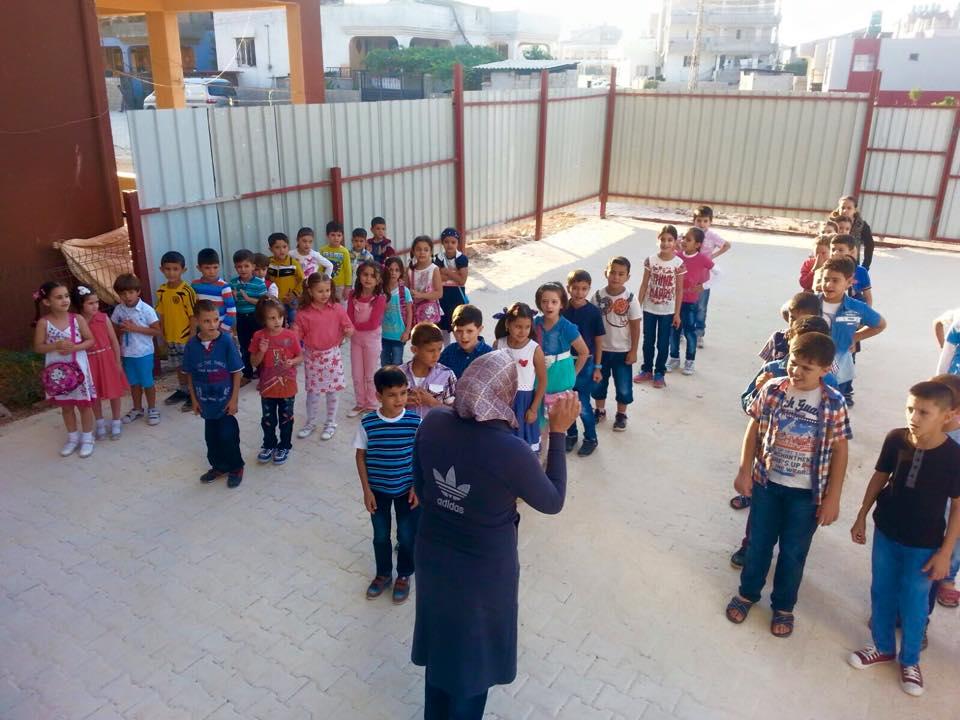 scuola-insieme-si-puo-fare-sole-nascente-turchia-siria3