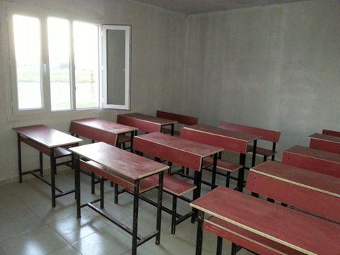 scuola-insieme-si-puo-fare-sole-nascente-turchia-siria5