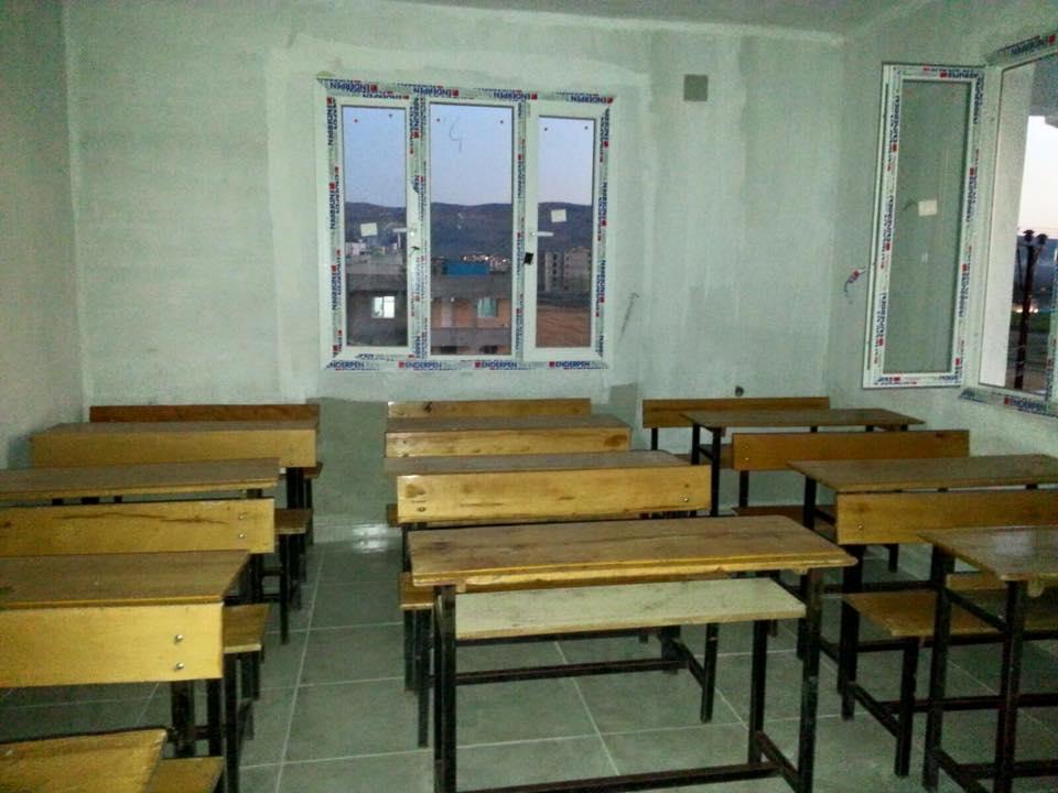 scuola-insieme-si-puo-fare-sole-nascente-turchia-siria6