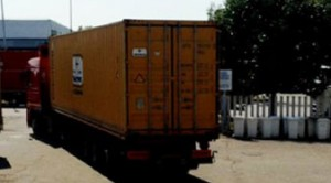 container337x187