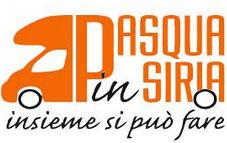 pasqua-in-siria-logo