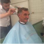 barbiere lorenzo