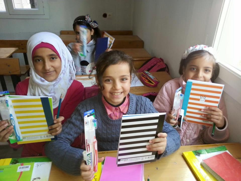 siria-bambini-sostengo-scuola