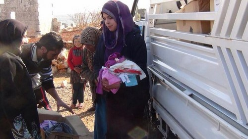 foto-viaggi-siria (11)