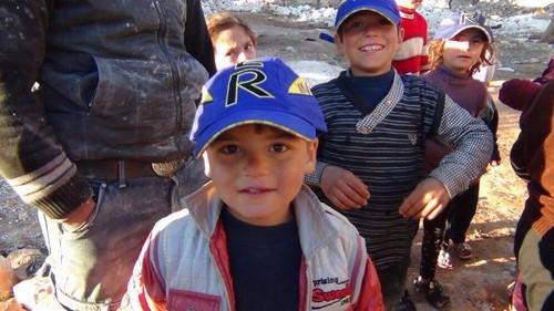 foto-viaggi-siria (12)