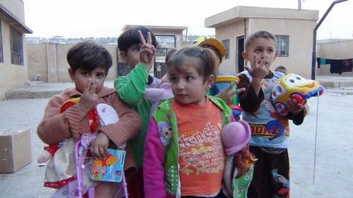 foto-viaggi-siria (13)
