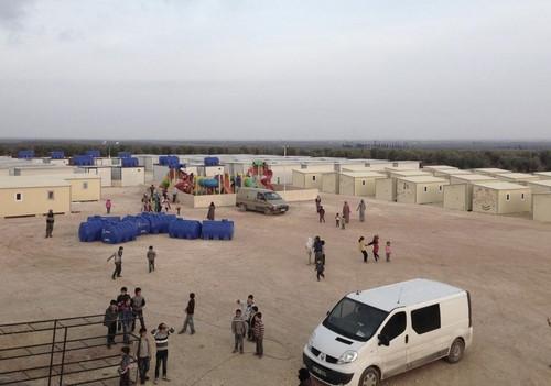 foto-viaggi-siria (14)