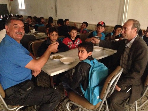 foto-viaggi-siria (15)