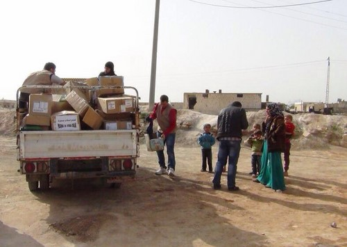 foto-viaggi-siria (17)
