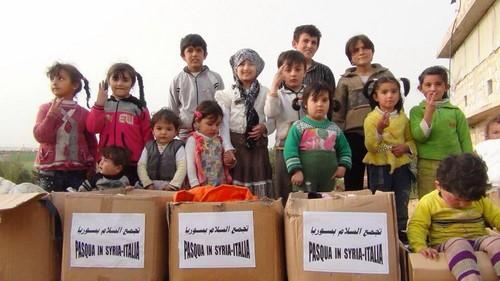 foto-viaggi-siria (19)