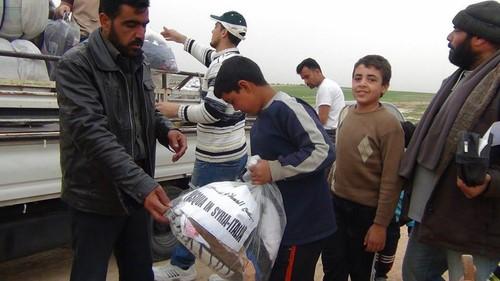 foto-viaggi-siria (2)