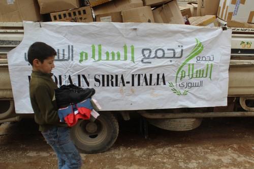 foto-viaggi-siria (20)