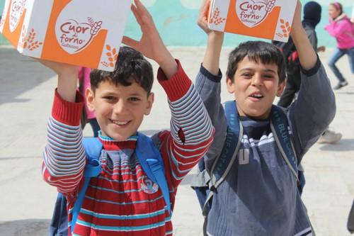 foto-viaggi-siria (21)