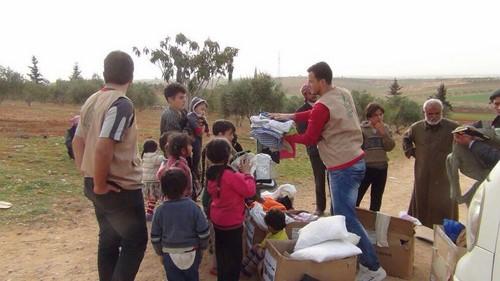 foto-viaggi-siria (22)