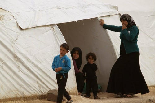 foto-viaggi-siria (23)