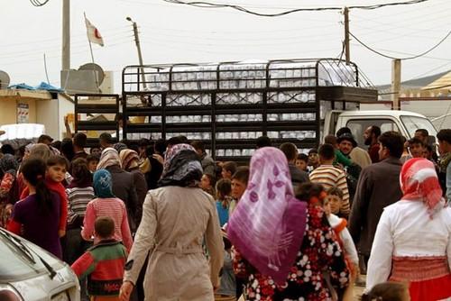 foto-viaggi-siria (24)