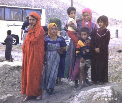 foto-viaggi-siria (25)