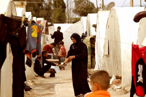 foto-viaggi-siria (26)