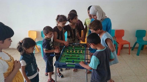 foto-viaggi-siria (29)