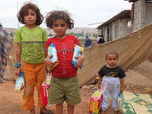 foto-viaggi-siria (3)