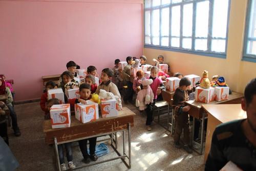 foto-viaggi-siria (4)