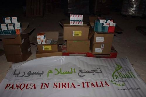 foto-viaggi-siria (5)