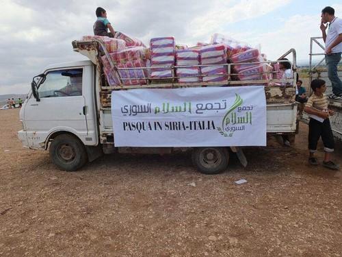 foto-viaggi-siria (6)