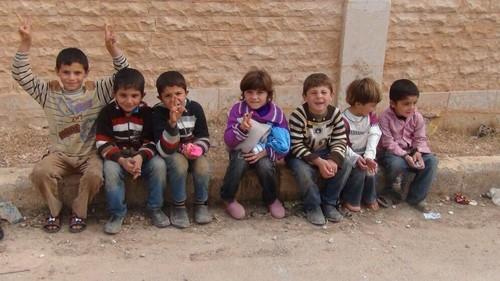 foto-viaggi-siria (9)