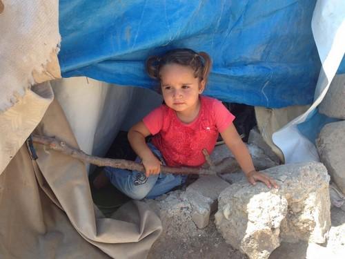 foto-viaggi-siria