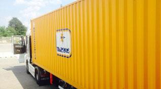 container-copertina