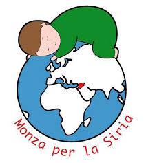 logo-monza-per-la-siria