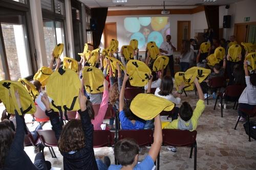 progetto-kit-scolastico-raccolta-scuole-siria (12)