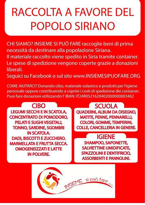 ispf-volantino-cibo