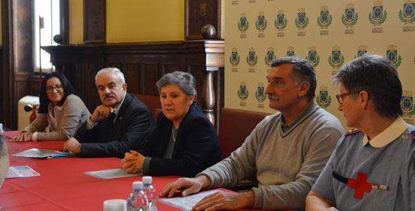 monza-per-la-siria-conferenza-2-mb