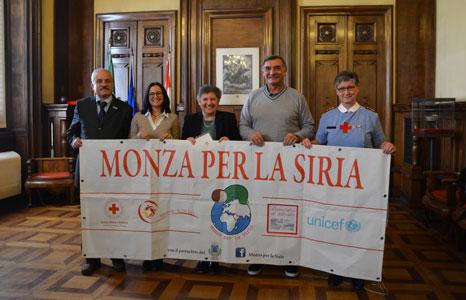 monza-per-la-siria-conferenza-7-mb