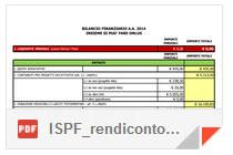 bilancio-ispf-2014
