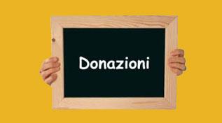 donazioni-3