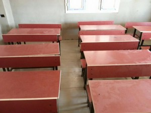 banchi-scuola