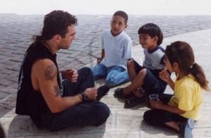 adotta-un-maestro-fondazione-arrigoni