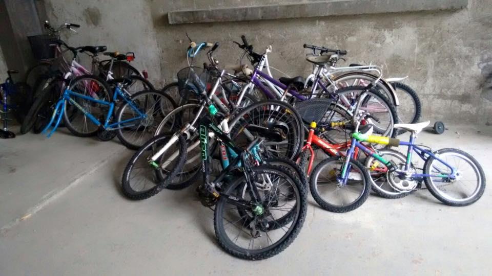 bici-perlasiria