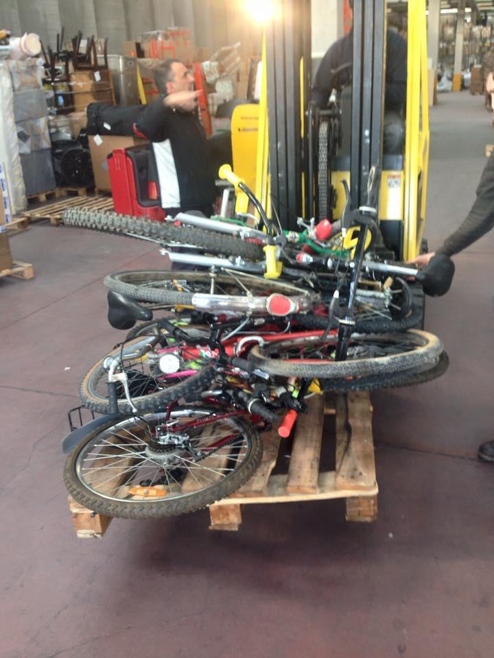 biciclette-siria-3