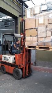 container-22-carico