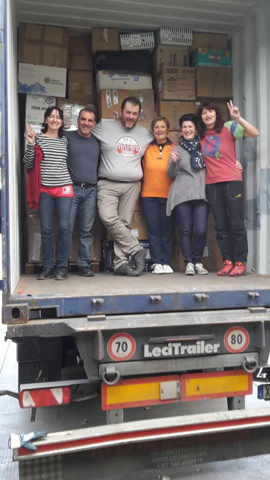 container-22-gruppo