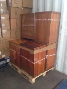container-22-macchinecucire