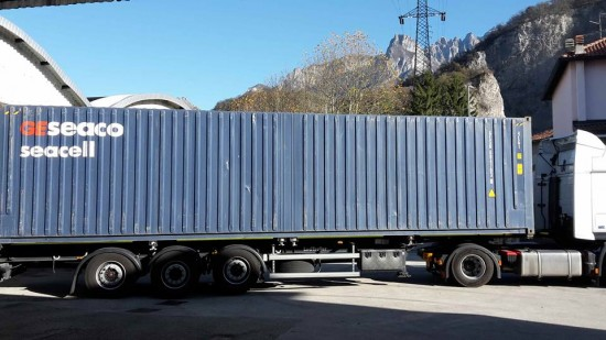 container-23