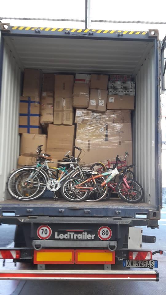 container-23-partenza2
