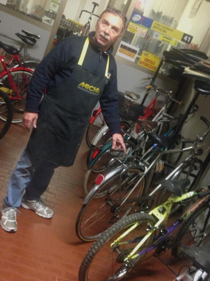 orlando-ciclista-bici