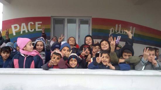 scuola-generazioni-di-pace-alunni